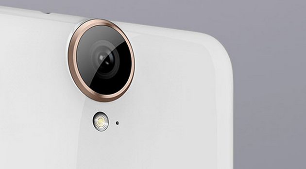 HTC One E9 Review