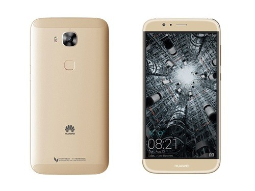 HUAWEİ G8 FEATURES