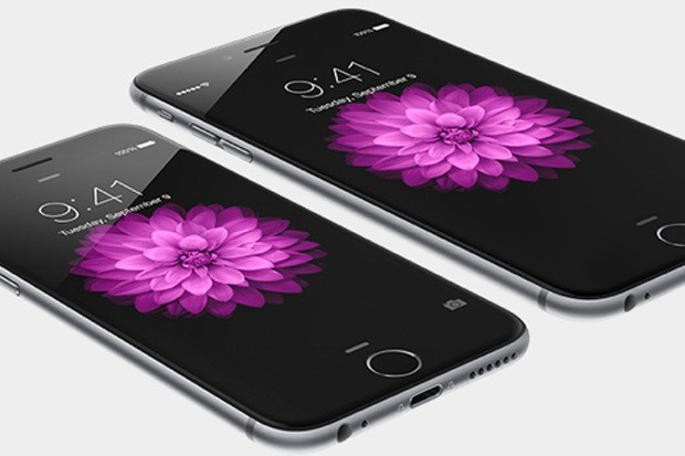 APPLE İPHONE 6 PLUS REVİEW