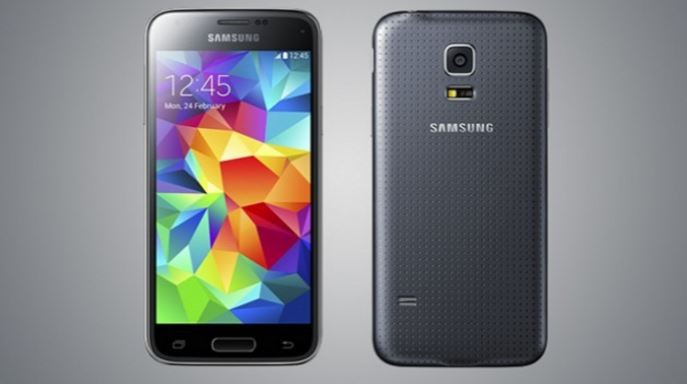 Samsung Galaxy S5 Mini Features