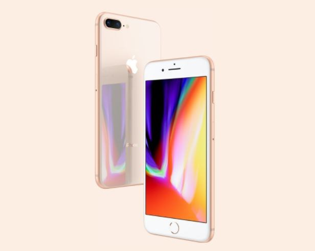Apple iPhone 8 Plus Specs, Pictures, Price, and All Details