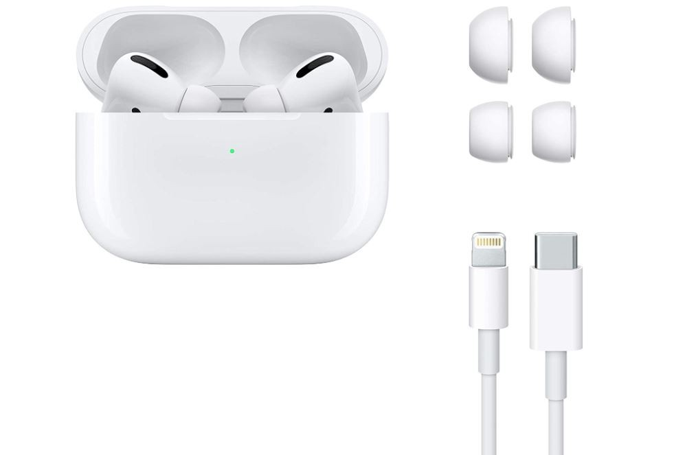 apple airpods pro price